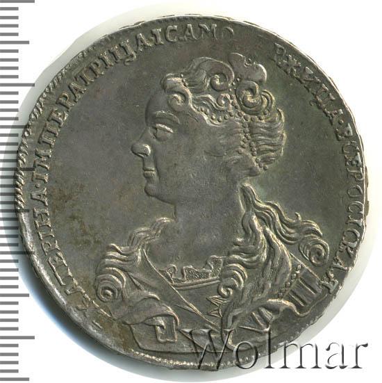 фото монет с портретом на орле достаточно большое