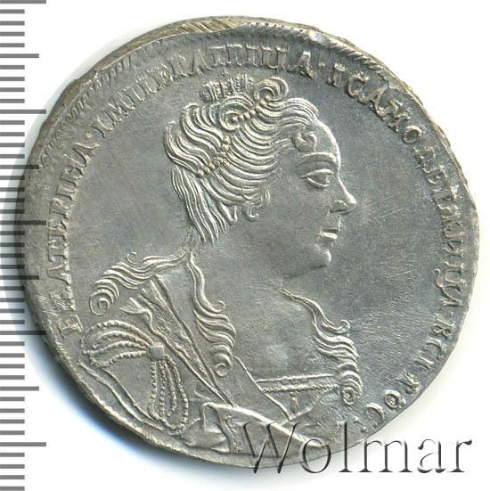 фото монет с портретом на орле семидневной недели древности